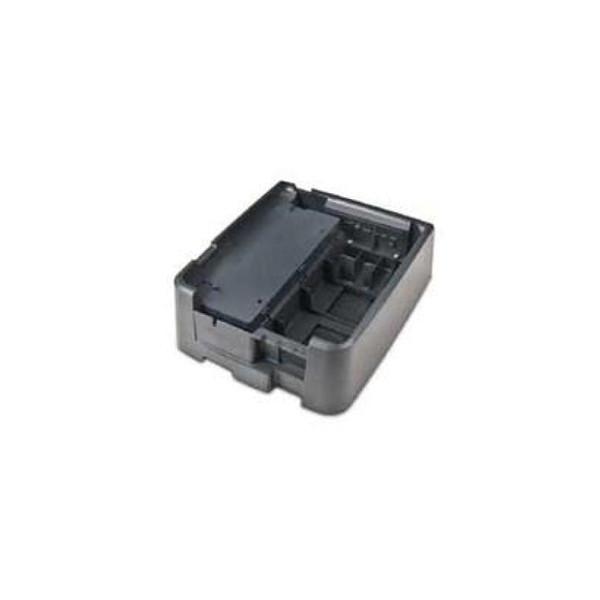 PC43d: Power Adapter Basis