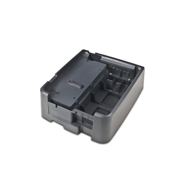 PC43d: Batterie Basis zu aufladbarer Batterie