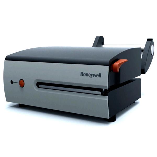 Honeywell Datamax MP Compact 4 Mark III (300 dpi) 230 V