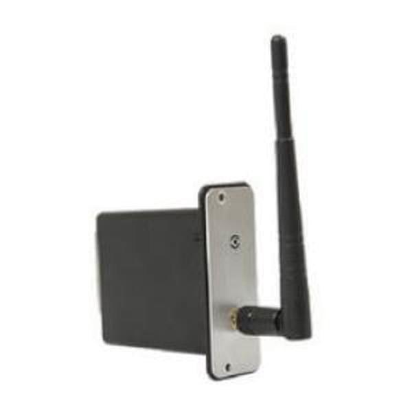 MB240T / MB340T Serie: Wi-Fi Modul mit Antenne