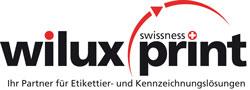 WILUX-Logo_rgb