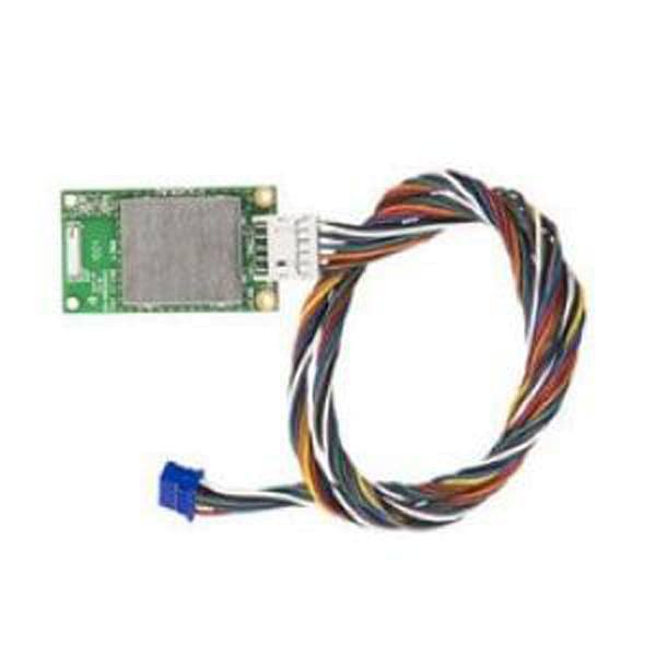 MB240T / MB340T Serie: Internes Bluetooth 4.2 Modul