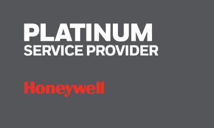 wilux-platinum-service-provider-honeywell-de