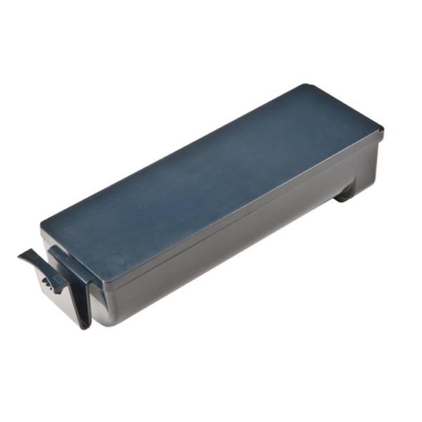 PC43: Batterie zu Basis (aufladbar)