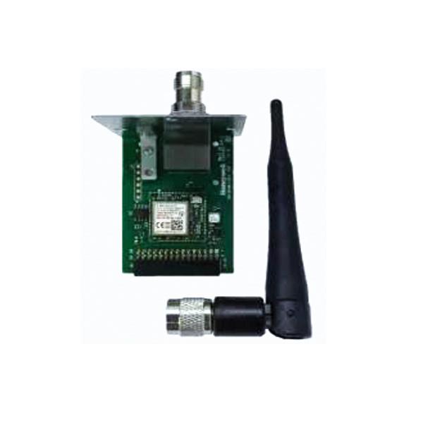 PX940V: KIT, Wireless LAN EU